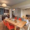 Photo #3 Duplex apartment for sale in Cyprus, Larnaca - City center