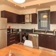 Photo #4 Duplex apartment for sale in Cyprus, Larnaca - City center