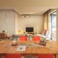 Photo #5 Duplex apartment for sale in Cyprus, Larnaca - City center