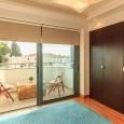 Photo #11 Duplex apartment for sale in Cyprus, Larnaca - City center