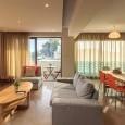 Photo #2 Duplex apartment for sale in Cyprus, Larnaca - City center