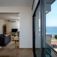 Photo #13 Duplex apartment for sale in Cyprus, Larnaca - City center