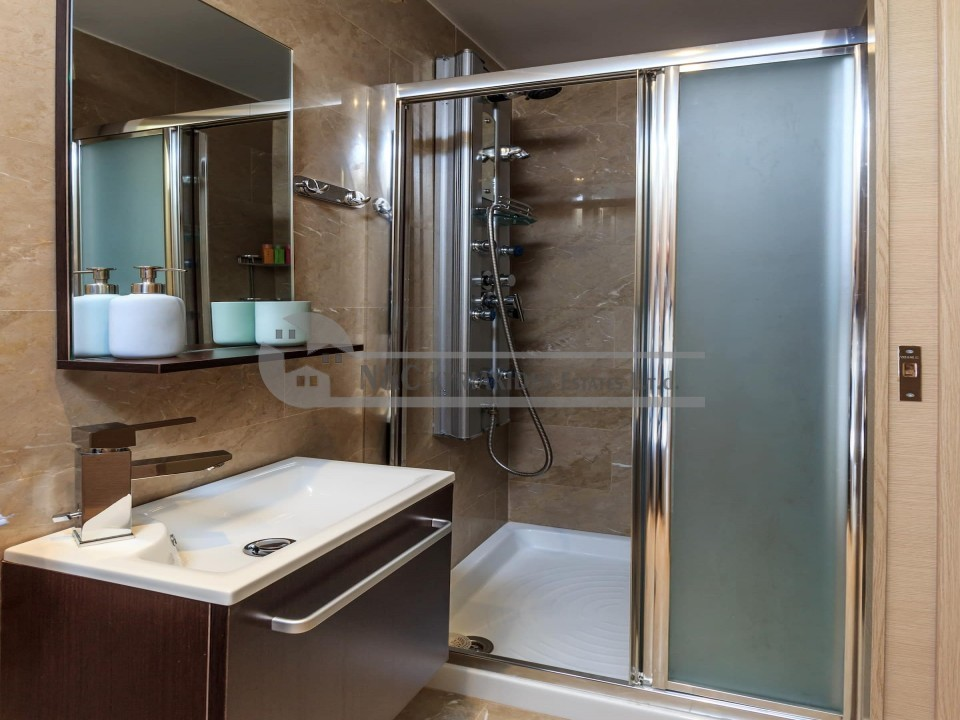 Photo #12 Apartment for sale in Cyprus, Larnaca - City center