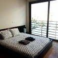 Photo #13 Apartment for sale in Cyprus, Larnaca - City center