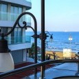Photo #14 Apartment for sale in Cyprus, Larnaca - City center