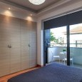Photo #17 Apartment for sale in Cyprus, Larnaca - City center