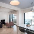 Photo #19 Apartment for sale in Cyprus, Larnaca - City center