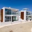 Photo #1 Villa for sale in Cyprus, Protaras
