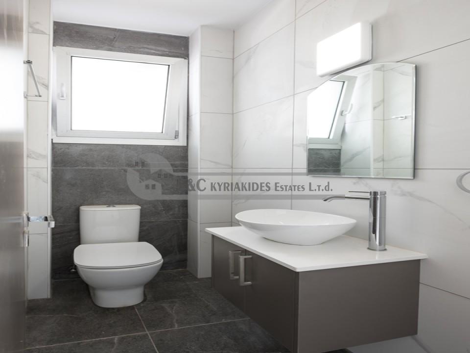 Photo #5 Villa for sale in Cyprus, Protaras