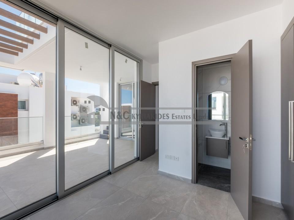Photo #8 Villa for sale in Cyprus, Protaras