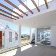 Photo #10 Villa for sale in Cyprus, Protaras