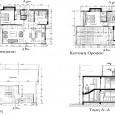 Photo #13 Villa for sale in Cyprus, Protaras