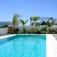 Photo #4 Villa for sale in Cyprus, Protaras