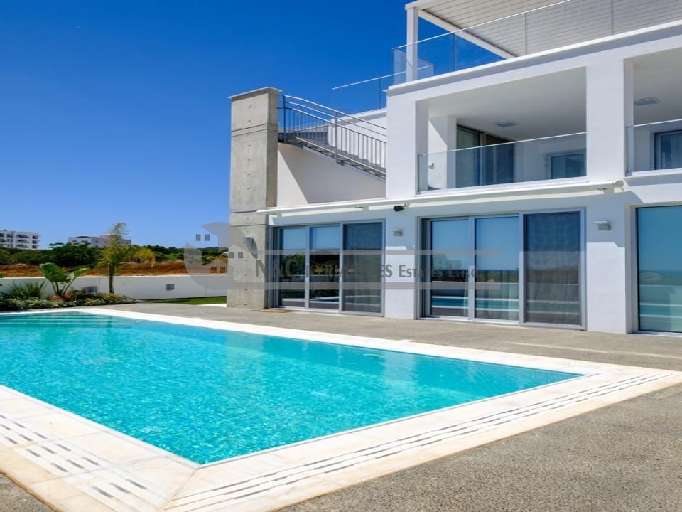Photo #2 Villa for sale in Cyprus, Protaras