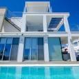 Photo #12 Villa for sale in Cyprus, Protaras