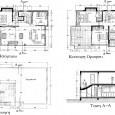 Photo #14 Villa for sale in Cyprus, Protaras
