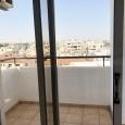 Photo #10 Apartment for rent in Cyprus, Agii Anargyri
