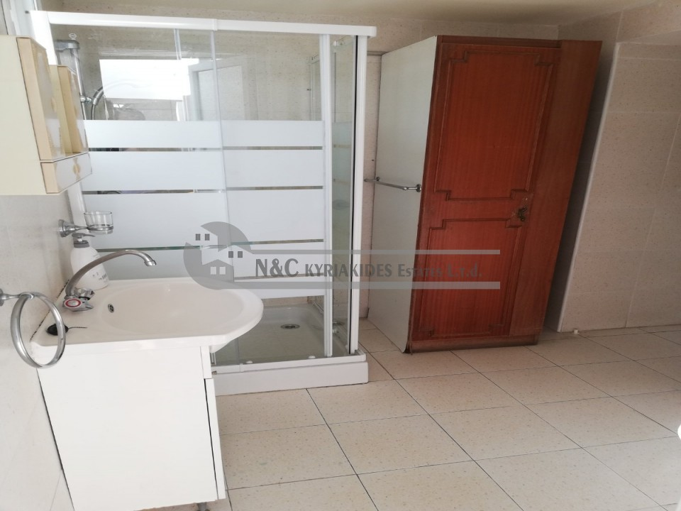 Photo #12 Detached House for rent in Cyprus, Aradhippou
