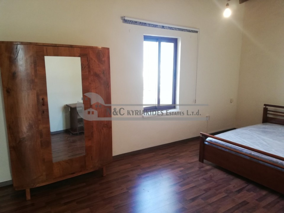 Photo #13 Detached House for rent in Cyprus, Aradhippou
