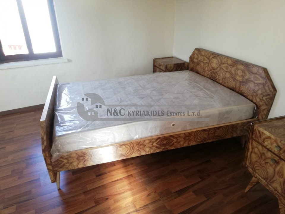 Photo #14 Detached House for rent in Cyprus, Aradhippou