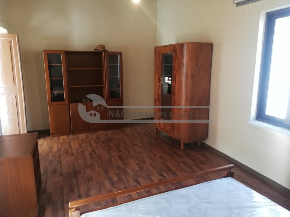 Photo #16 Detached House for rent in Cyprus, Aradhippou