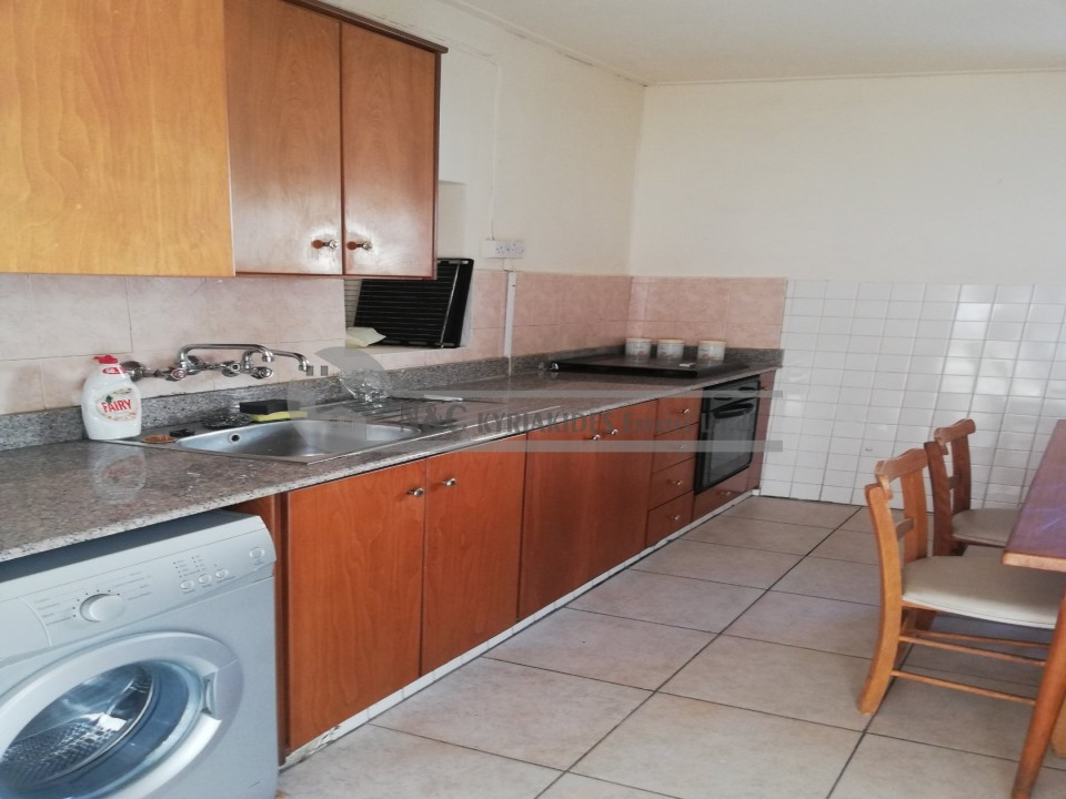 Photo #8 Detached House for rent in Cyprus, Aradhippou