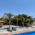 Photo #3 Villa for rent in Cyprus, Pervolia