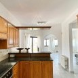 Photo #9 Villa for rent in Cyprus, Pervolia