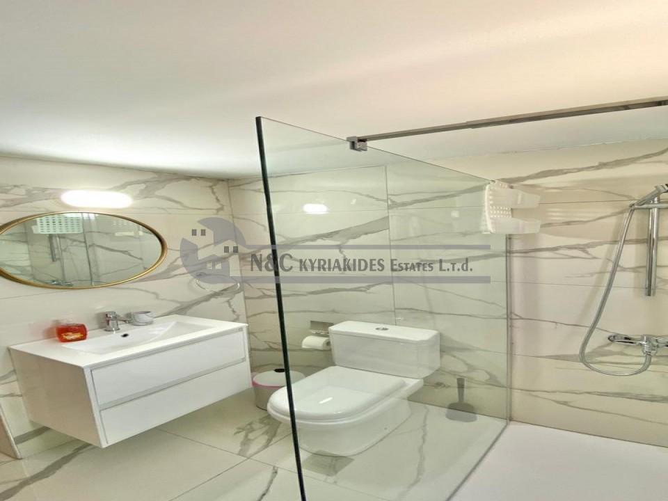 Photo #11 Villa for rent in Cyprus, Pervolia