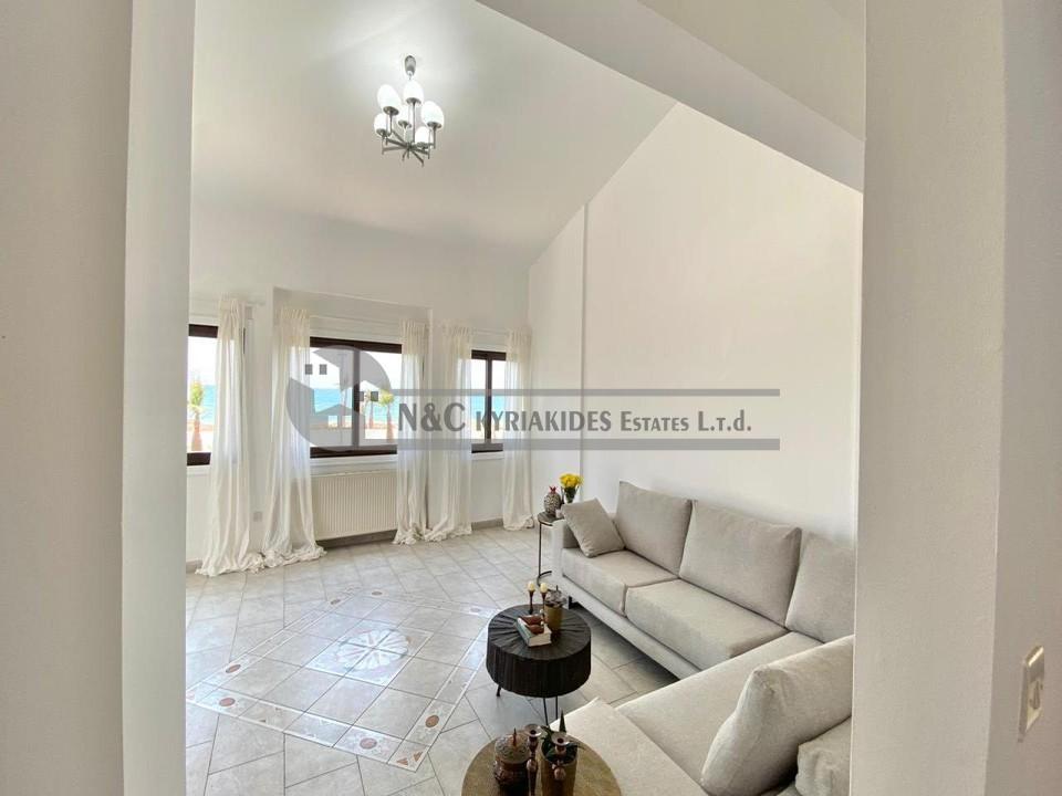 Photo #12 Villa for rent in Cyprus, Pervolia