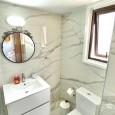 Photo #15 Villa for rent in Cyprus, Pervolia