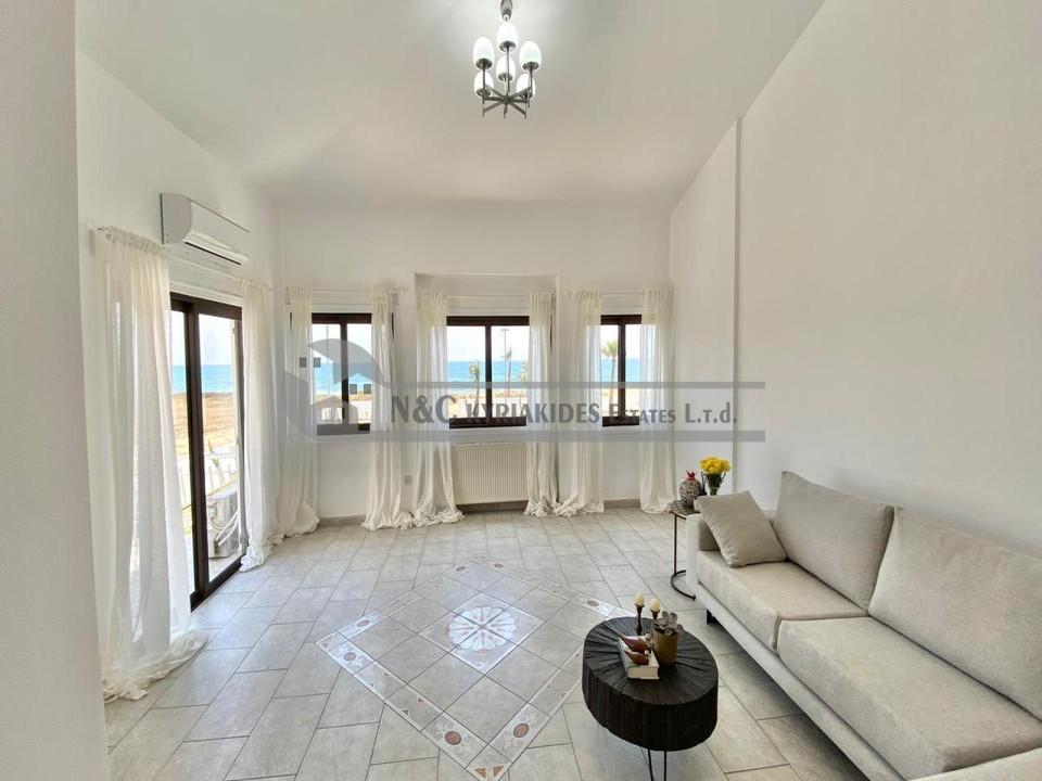 Photo #8 Villa for rent in Cyprus, Pervolia