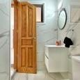 Photo #18 Villa for rent in Cyprus, Pervolia