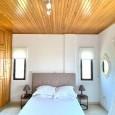 Photo #19 Villa for rent in Cyprus, Pervolia