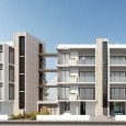 Photo #3 Apartment for sale in Cyprus, Vergina Quarters