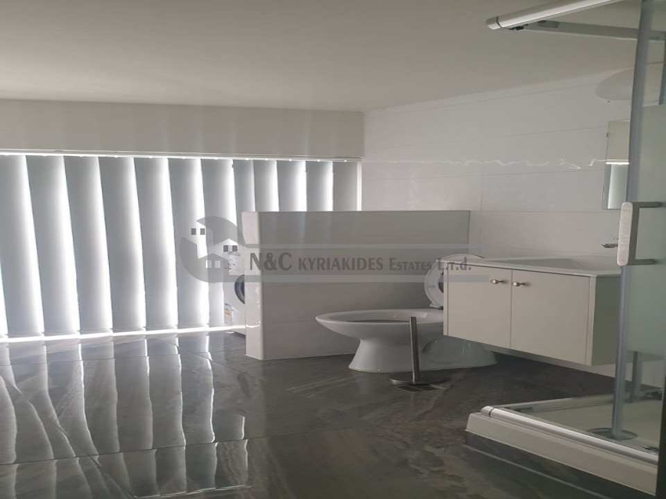 Photo #16 Apartment for rent in Cyprus, Larnaca - City center
