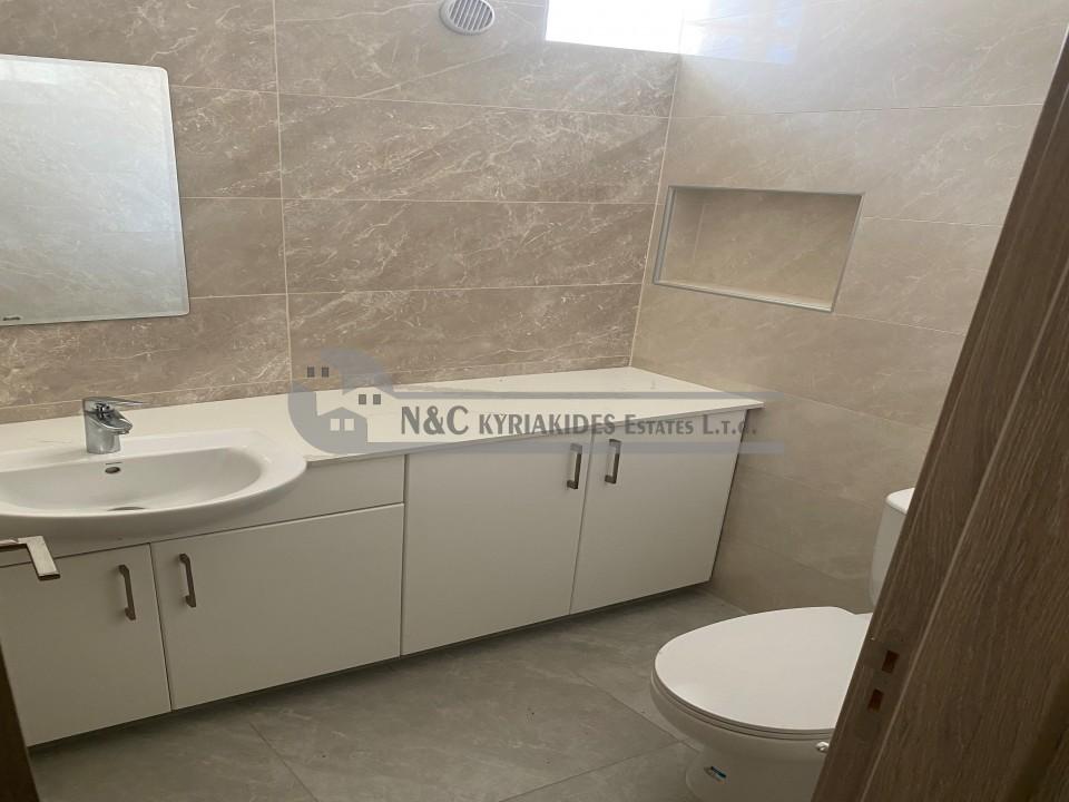 Photo #3 Apartment for rent in Cyprus, Chrysopolitissa Quarters