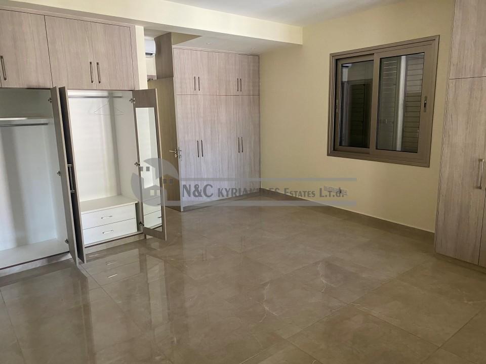 Photo #4 Apartment for rent in Cyprus, Chrysopolitissa Quarters