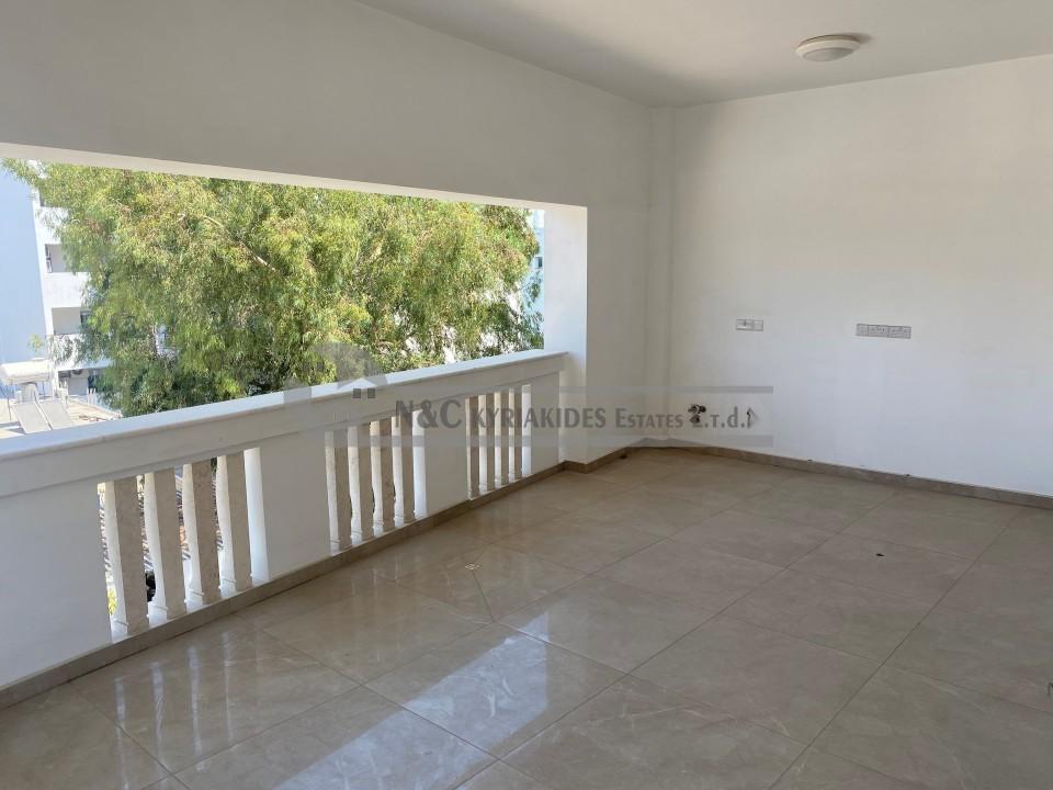 Photo #5 Apartment for rent in Cyprus, Chrysopolitissa Quarters