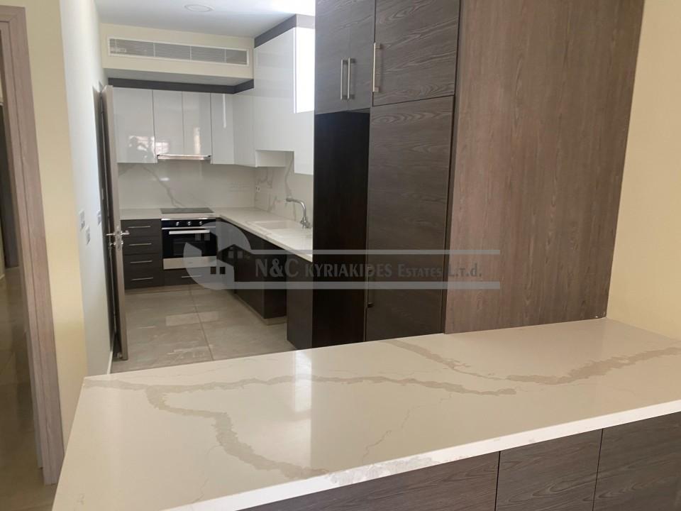 Photo #6 Apartment for rent in Cyprus, Chrysopolitissa Quarters