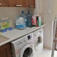 Photo #7 Detached House for sale in Cyprus, Livadia