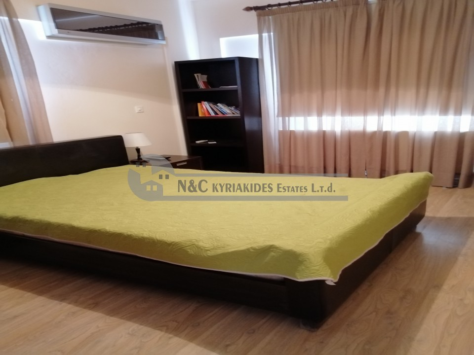 Photo #11 Detached House for sale in Cyprus, Livadia
