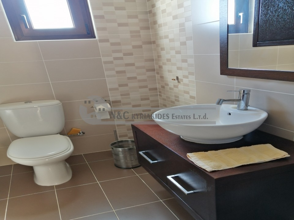 Photo #12 Detached House for sale in Cyprus, Livadia