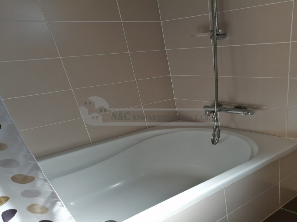 Photo #13 Detached House for sale in Cyprus, Livadia
