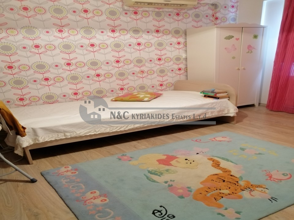 Photo #15 Detached House for sale in Cyprus, Livadia