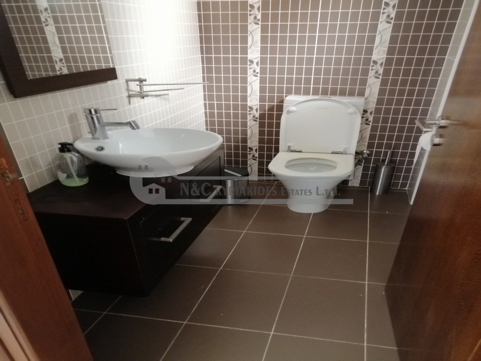 Photo #16 Detached House for sale in Cyprus, Livadia