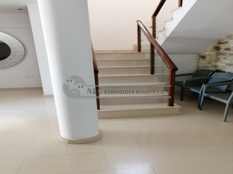 Photo #5 Detached House for sale in Cyprus, Livadia