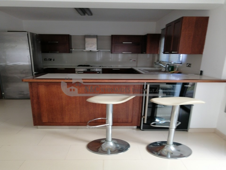 Photo #6 Detached House for sale in Cyprus, Livadia
