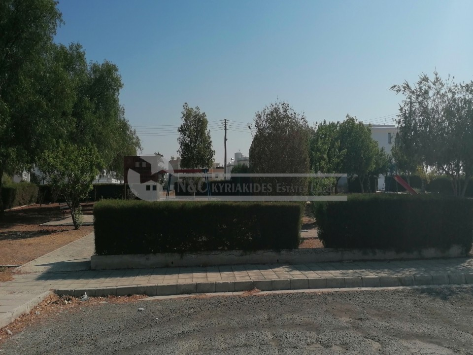 Photo #2 Apartment for sale in Cyprus, Livadia