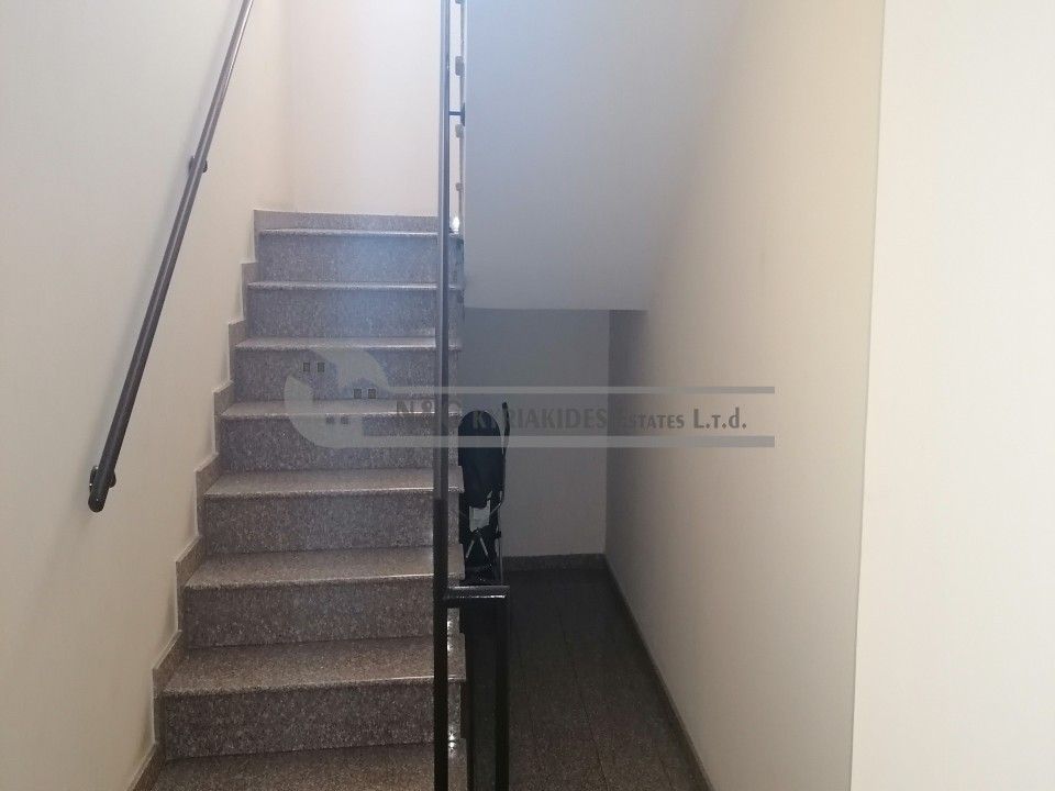 Photo #4 Apartment for sale in Cyprus, Livadia